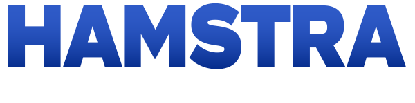 Hamstra Heating and Cooling