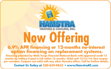 coupons_financing