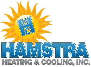 Heating Cooling The State Of Our Industry Buyer Beware