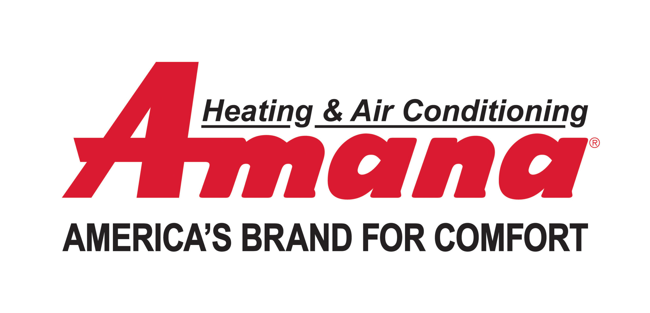 Employment Hamstra Heating Cooling Hamstra Heating Cooling