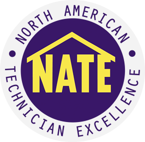 North American Technical Excellence (N.A.T.E.) Technicians